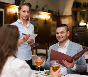 Bafög, Finanzierung, Förderung, Restaurantmeister, Küchenmeister
